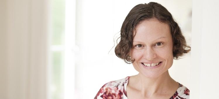 Nanna Hyldgaard