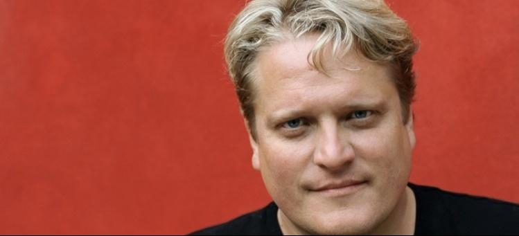 Henrik Krogh