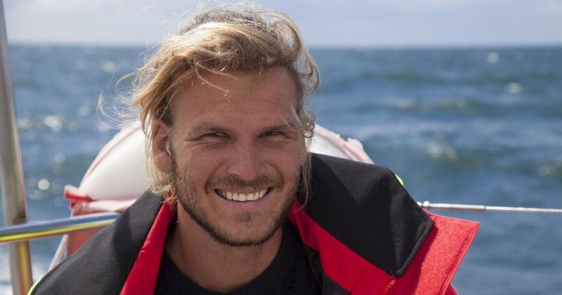 Emil Erichsen