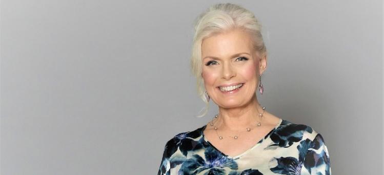 Cecilia Åkesdotter