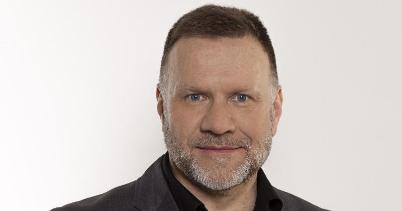 Niels Bjerre-Poulsen