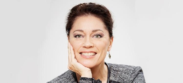 Ann. E. Knudsen
