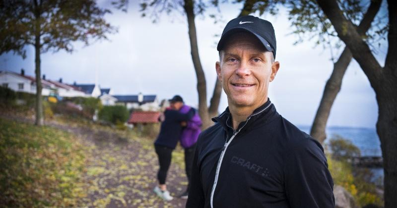 Webinar med Ole Petter Hjelle